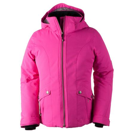 Obermeyer Blake Ski Jacket (Girls') -