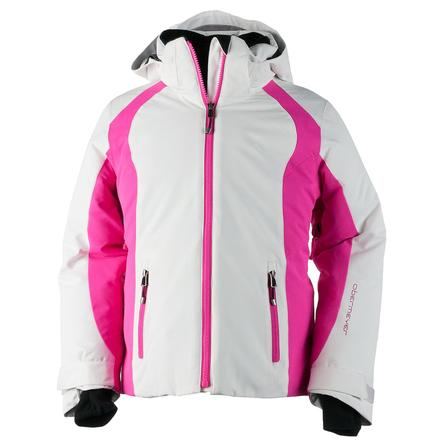 Obermeyer Sami Ski Jacket (Girls') -