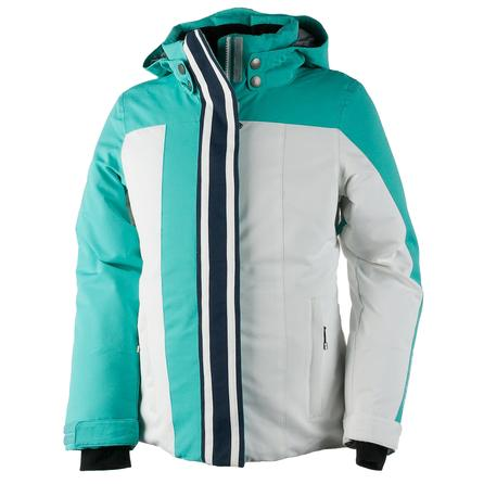 Obermeyer Kai Ski Jacket (Girls') -