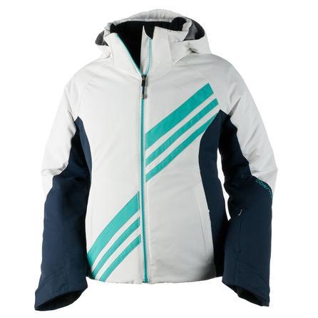 Obermeyer Nateal Ski Jacket  (Girls') -
