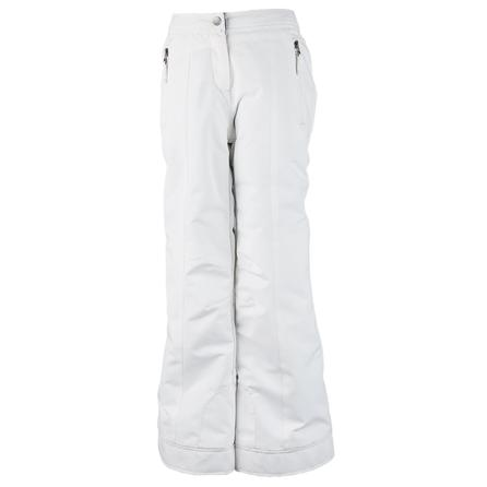 Obermeyer Edie Ski Pant (Girls') -