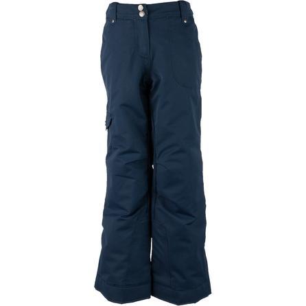 Obermeyer Leilani Ski Pant (Girls') -
