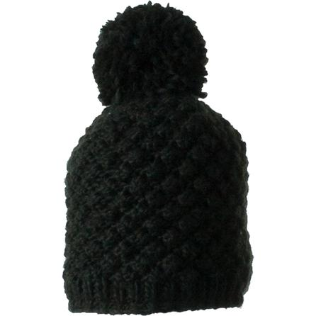 Obermeyer Sunday Knit Hat (Women's) -