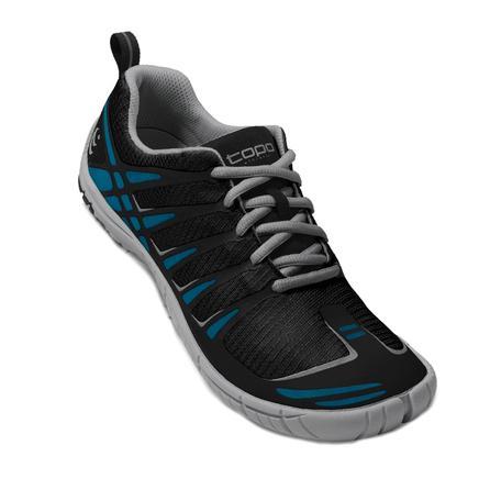 Topo ST Running Shoe (Men's) -