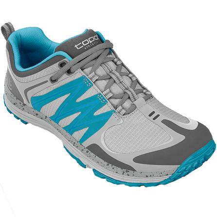 Topo MT Trail Running Shoe (Women's) -