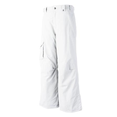 Obermeyer Rail Yard Ski Pant (Boys') -