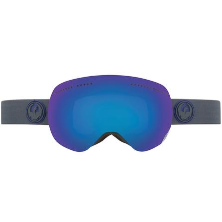 Dragon APX Goggles (Adults') -