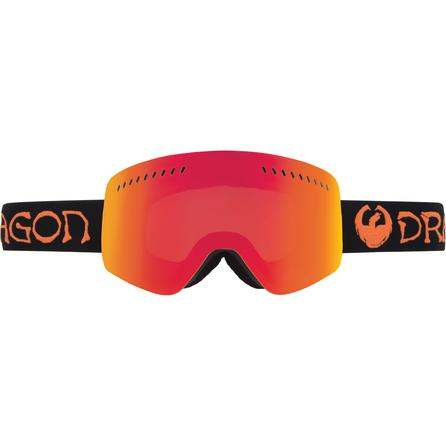 Dragon NFX S Goggles (Adults') -