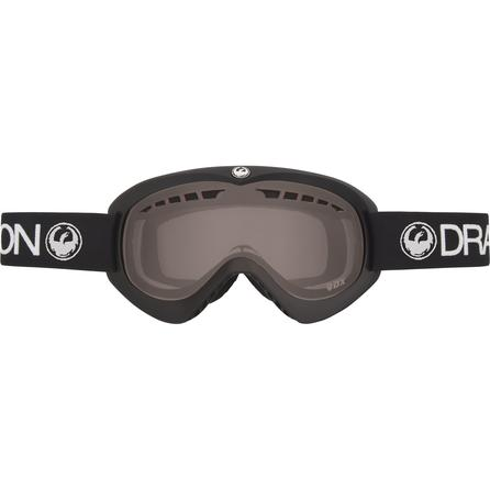 Dragon DX Goggles (Adults') -