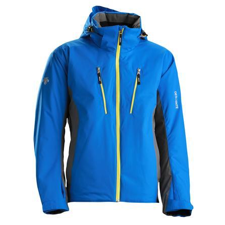 Descente Orion Insulated Ski Jacket (Men's) -
