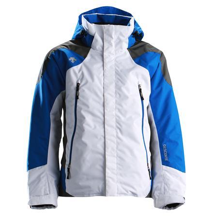 Descente Vanguard Insulated Ski Jacket (Men's) -