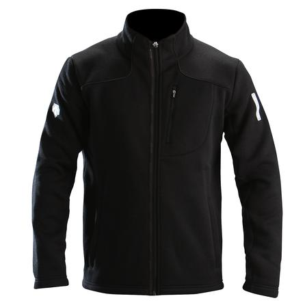 Descente Tatum Fleece Jacket (Men's) -
