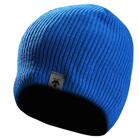 Descente Spirit Hat (Men's) -