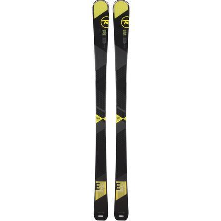 Rossignol Experience 84 Skis (Men's) -