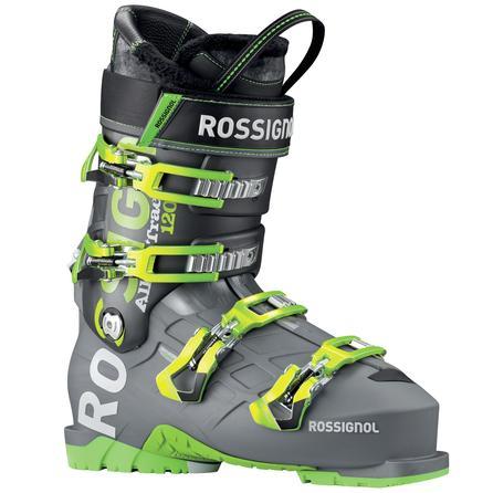 Rossignol AllTrack 120 Ski Boot (Men's) -