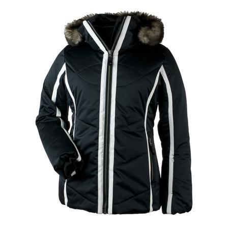Obermeyer Genevieve Insulated Ski Jacket (Women's) -