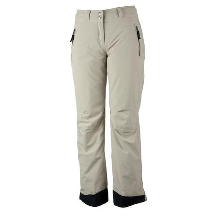 Obermeyer Birmingham Insulated Ski Pant (Women's) -
