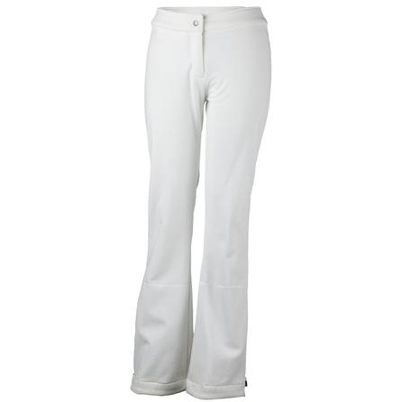 Obermeyer Bond Stretch Ski Pant (Women's) -