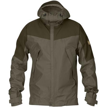 Fjallraven Eco Trail Jacket (Men's) -