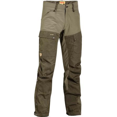 Fjallraven Keb Trouser Pant (Men's) -