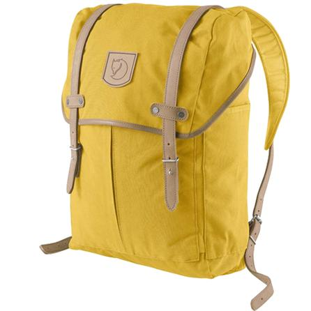 Fjallraven Rucksack No 21 Medium Backpack -