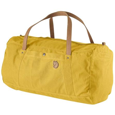 Fjallraven No 4 Large Duffel Bag -