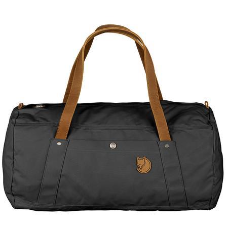 Fjallraven No 4 Duffel Bag -
