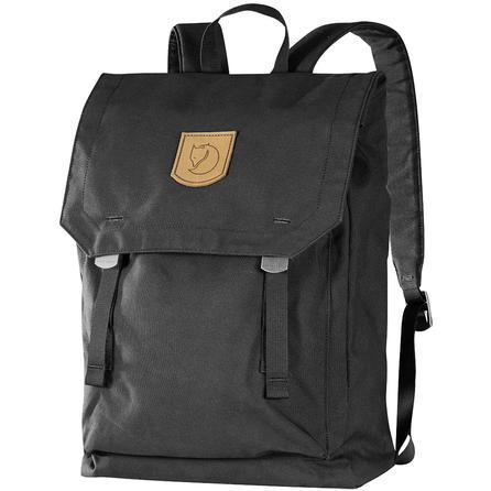 Fjallraven No 1 Foldsack Backpack  -