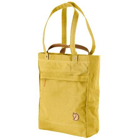Fjallraven Totepack No 1 Tote Bag -