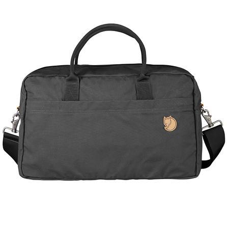 Fjallraven Gear Duffel Bag -