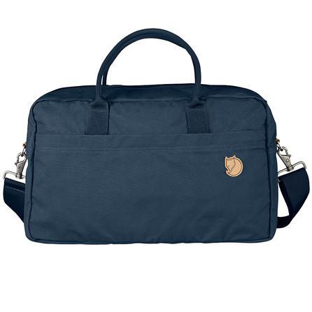 Fjallraven Gear Duffel Bag - Navy