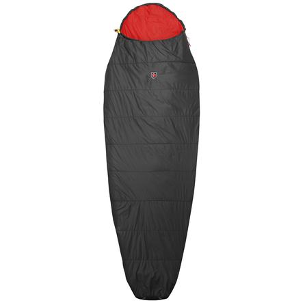 Fjallraven Funas Lite Regular Sleeping Bag -