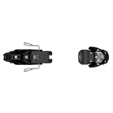 Salomon Warden MNC 13 -100 Ski Binding -
