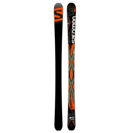 Salomon X Drive 8.8 FS Ski (Men's) -