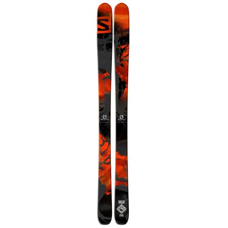 Salomon Quest 98 Skis (Men's) -