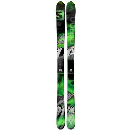 Salomon Quest 90 Skis (Men's) -