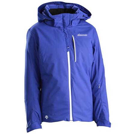 Descente Mila Insulated Ski Jacket (Women's) -