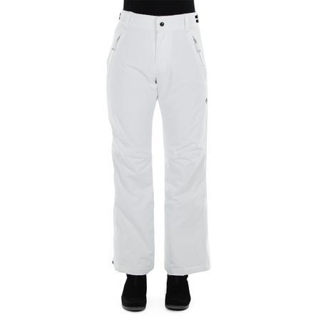Descente Norah Insulated Ski Pant (Women's) -