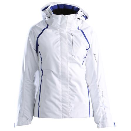 Descente Haven Insulated Ski Jacket (Women's) -