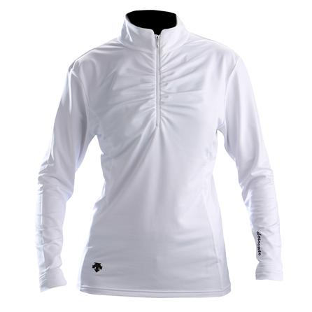 Descente Mara Mid-Layer Top (Women's) -