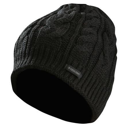 Descente Megan Hat -