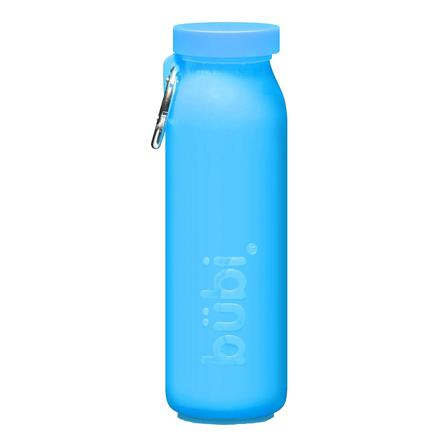 Bubi Bottle - 22oz Ocean Blue -