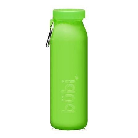 Bubi Bottle - 22oz Green -
