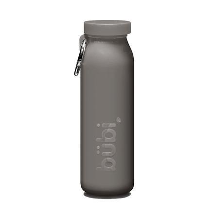 Bubi Bottle - 22oz Smoke -