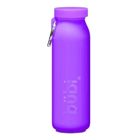 Bubi Bottle - 22oz Grape - Grape