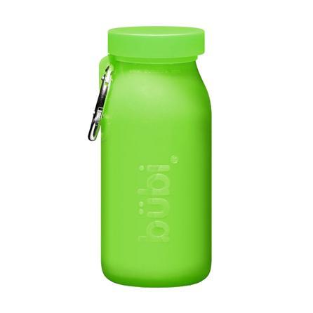 Bubi Bottle - 14oz Green -