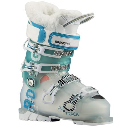 Rossignol AllTrack Pro 80 Ski Boot (Women's) -