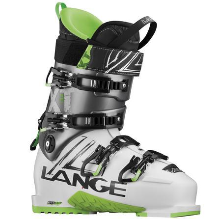 Lange XT 100 Ski Boot (Men's) -