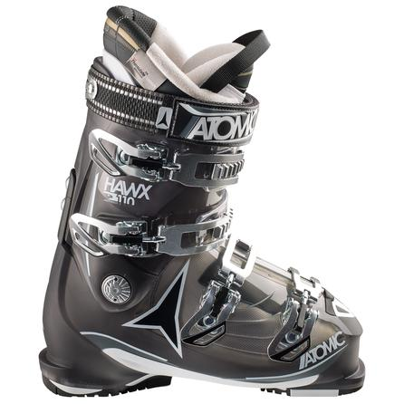 Atomic Hawx 2.0 110 Ski Boot (Men's) -