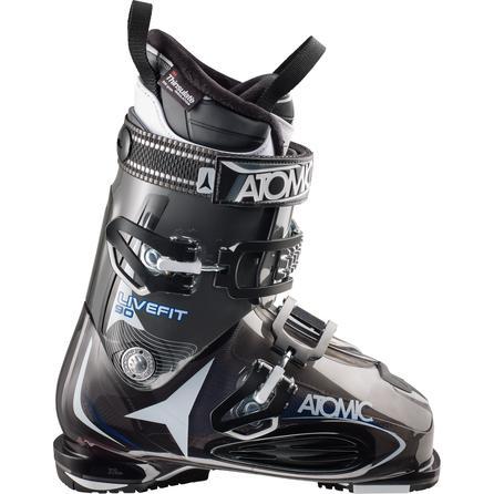 Atomic Live Fit 90 Ski Boot (Men's) -